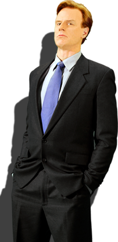 Michael Mayer - Future Water Proof Corp.